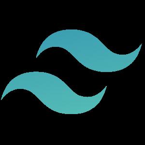Icon Tailwind CSS, tailwind css tutorial, Webdesign, Tutorial, Webseite stylen