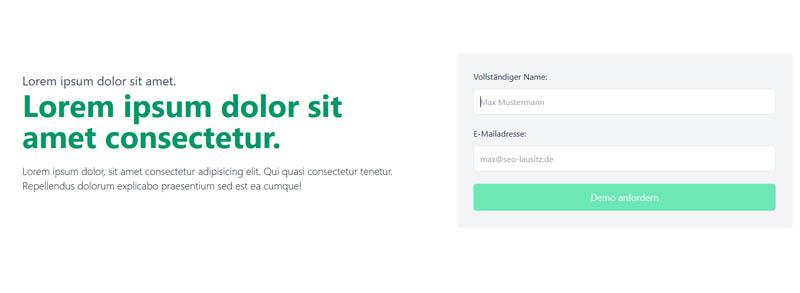 tailwind hero sektion beispiel Tutorial, Webseite stylen, Webdesign, tailwind css tutorial, Tailwind CSS